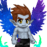420Turtle's avatar