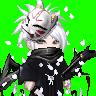 Hayashi Jun's avatar