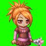 DarkRose_Wisper's avatar