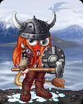 Myrsky Syntynyt's avatar