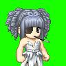 Maim's avatar