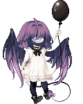 Tinuviel Silma's avatar