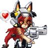 lil_neko's avatar