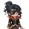Mizz_FUJIN's avatar