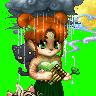 Mikeera's avatar