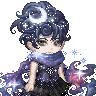 1lamarag's avatar