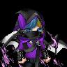 MysticVegito13's avatar