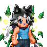 Tails the fox02's avatar