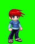 Darkayin's avatar