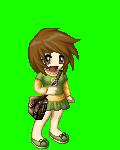 madeleinebunterroxs's avatar