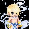 Xeph Ein Sof's avatar