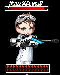 Viscount's avatar