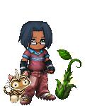 Enji Crestmore's avatar