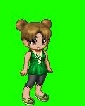 syuri 101's avatar