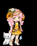 Adalaede's avatar