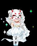 IsabelAngell's avatar