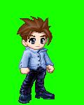 J_dog3's avatar