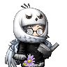 Lleatrix's avatar