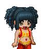 mudbug95's avatar