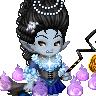 pixielo's avatar