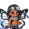 Japamenitalian's avatar