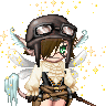 cordlessmw's avatar