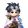doodle-man-the-1st's avatar