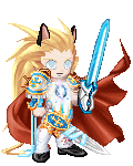 plinkochip's avatar