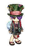 camm21402's avatar