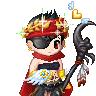 Auxilior's avatar