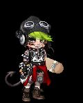 Prima Aria's avatar