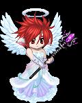 Lorelei Aurion's avatar
