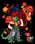 jaodragon's avatar