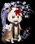Speech_Impediment's avatar