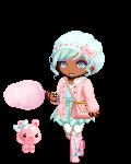 Cupcakee Sparklee
