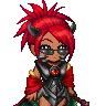 Tamara Shadow's avatar