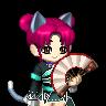 Nina Susahara's avatar