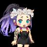 scarlet_snow 3's avatar
