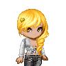 Xxfalling-wishing-starxX's avatar