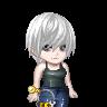 Sabella_Jay's avatar