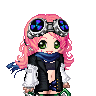 raver_pixie666's avatar