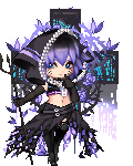 Renogoran's avatar