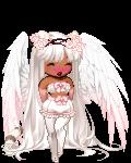 Jackie1153's avatar