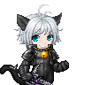 Youngest Remnant Kadaj's avatar