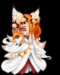 Eleana-chan's avatar