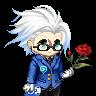 rogue_becca's avatar