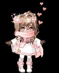 Phylea's avatar
