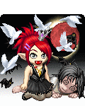 PrInCeSs_Le_DaRk's avatar