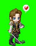 Im_Larsa_Solidor's avatar