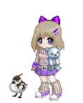 Kitten Kira